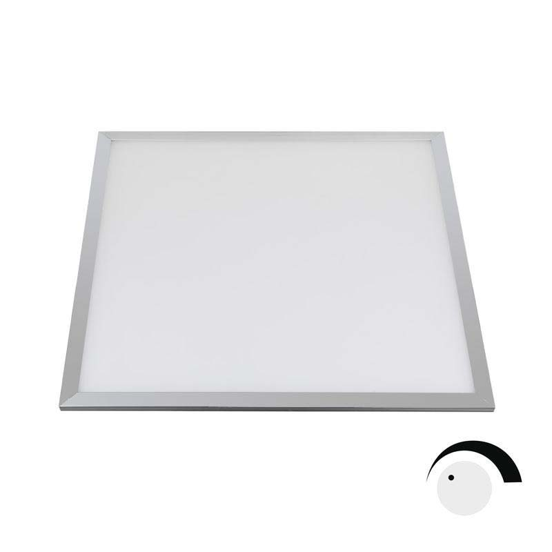 Panel LED 40W, Samsung SMD5630, 60x60cm, 0-10V regulable